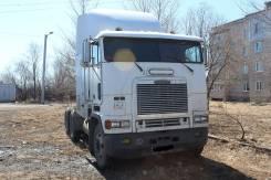 Freightliner FLB, 1996