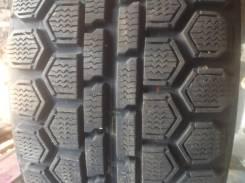 Dunlop Graspic HS-3. всесезонные, 1997 год, б/у, износ 20%. Под заказ