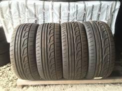 Bridgestone Potenza RE760 Sport. летние, 2012 год, новый
