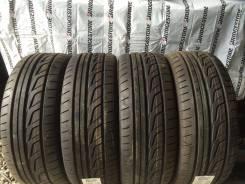 Bridgestone Potenza RE760 Sport, 255/35 R18