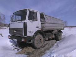 МАЗ 5551, 2001