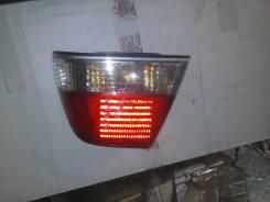 Стоп-сигнал. Nissan Sunny, B15, FB15, FNB15, JB15, QB15, SB15