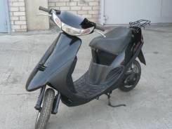 Suzuki Sepia. 49куб. см., исправен, без птс, без пробега