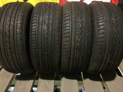 Goodyear Eagle RV-S, 205/55 R16