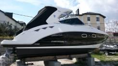 Продается катер Катер Chaparral 310 Signature 2012г