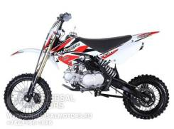 Kayo CRF801-7L