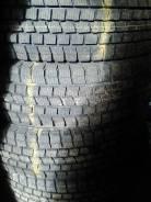 Dunlop SP LT 02, 195 85r16 LT
