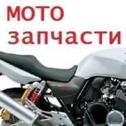 Honda NSR250 в разборе рама, двигатель. Отправка в регионы