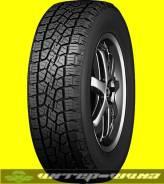 Farroad FRD86, 265/75 R16