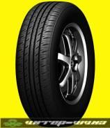 Farroad FRD16, 205/60 R16