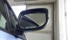 Маркировка зеркал, Укрепление . маркировка всех стёкл. автосигнализации