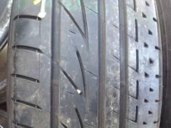 Bridgestone Playz RV. Летние, 2010 год, 10%, 4 шт