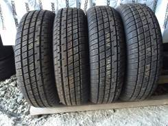 Hankook Optimo RA14, 205/70 R15