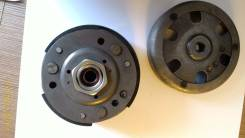 Продам торкдрайвер (сцепление; задний вариатор) на Suzuki Address V50