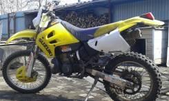 Suzuki, 1992
