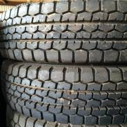 Dunlop SP LT 21, LT 195/85 R16