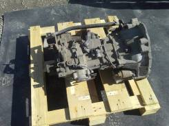 МКПП. Daihatsu Hijet Truck, S211P Двигатель KFVE