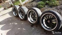 Oz Racing Superleggera iii forged
