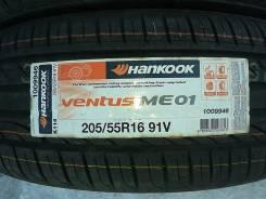Hankook Ventus ME01 K114, 205/55 R16