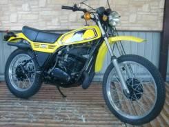 Yamaha. 250куб. см., исправен, птс, без пробега. Под заказ