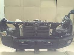 Телевизор на Mitsubishi Pajero MINI H53A