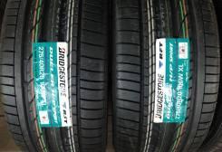 Bridgestone Dueler H/P Sport Run Flat, 275/40 R20 R f W