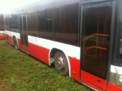 Продается автобус JAC 6105         85т. руб