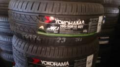 Yokohama A.Drive AA01, Автошина Yokohama 195/50R15 82Т AA01