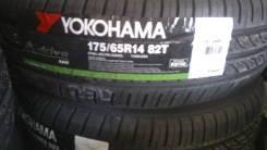 Yokohama A.Drive AA01, Автошина Yokohama 175/65R14 82T AA01