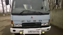 Mitsubishi FK61FY, 2004