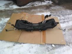 Балка передняя, подрамник, Subaru Forester SJ