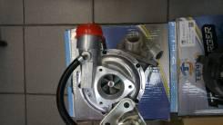 Турбина Hyundai/Kia J3 28200-4X710 D4CB 28200 D4B 28200-42610