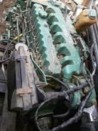 Продаётся двигатель volvo pento AD 40
