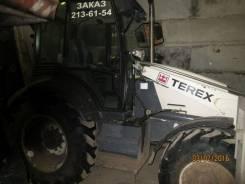 Terex 880 SX, 2007