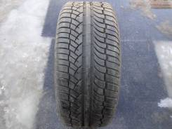 Michelin 4x4 Diamaris MO, 275/55 R19