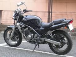 Kawasaki Balius. 250куб. см., исправен, птс, без пробега. Под заказ