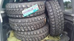 Goodyear Wrangler MT/R Kevlar. Грязь MT, новые. Под заказ