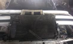 Радиатор кондиционера Toyota Chaser GX81