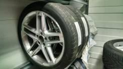 Колеса Dunlop sport maxx
