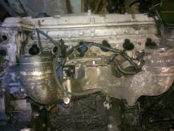 Двигатель для мерседеса