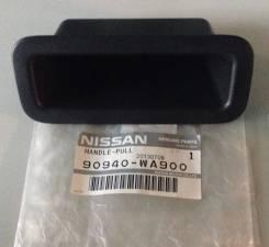 Ручка задней двери багажника 90940-WA900 Nissan
