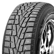 Nexen Winguard, 185/65 R14