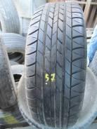 Bridgestone Sneaker, 205/65 R14