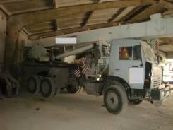 Мотовилиха КС-5579-1, 2000