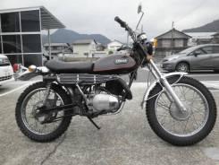 Yamaha DT50. 250куб. см., исправен, птс, без пробега. Под заказ