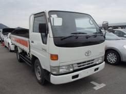 Продам грузовик Toyota Dyna, 1997