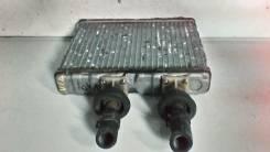 Радиатор отопителя. Nissan Wingroad, VENY11, VEY11, VFY11, VHNY11, VY11 Nissan Tino, V10, V10M Nissan Serena, C24, PC24, PNC24, RC24, TC24, TNC24, VC2...
