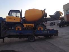 Эвакуатор 5 тонн борт, 3 тонны крановая установка , Негабарит возим
