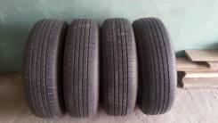 Bridgestone Dueler H/L 400, 215/75 R17 101H