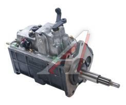 Коробка переменных передач на УАЗ 452 (3303)